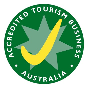 Tourism Accreditation